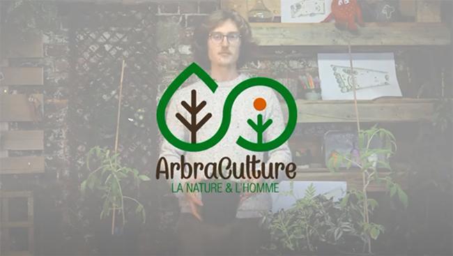 Infos en permaculture