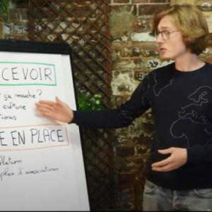 Conseils en permaculture